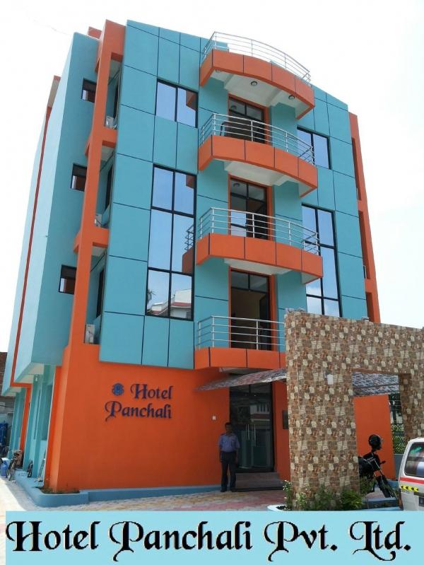 Biratnagar Nepal Travel Guide - Attractions, Hotels